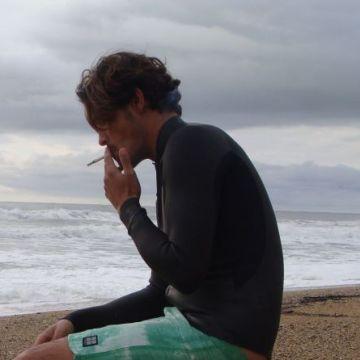 yazane, 32, Rabat, Morocco