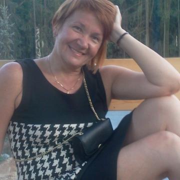Марина, 53, Yoshkar-Ola, Russia