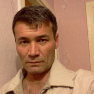 mura, 41, Almaty (Alma-Ata), Kazakhstan