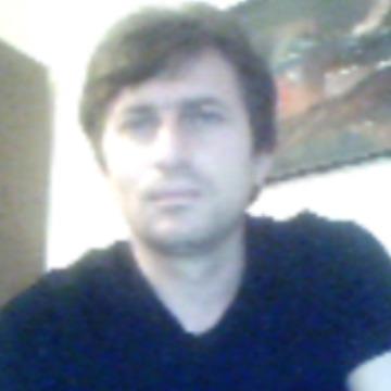 david, 36, Krivoi Rog, Ukraine