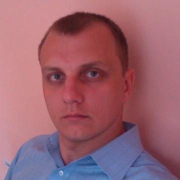Максим, 33, Kiev, Ukraine
