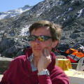 Bucefalo, 47, Concorezzo, Italy