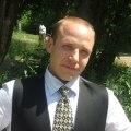 Юрий, 34, Novyi Urengoi, Russia