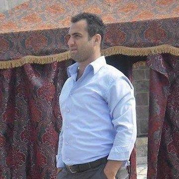 ÖMER, 30, Hatay, Turkey