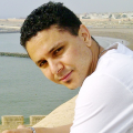 Rachid, 41, Dubai, United Arab Emirates