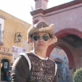 Cristobal Pintado Rojas, 36, Mexico, Mexico