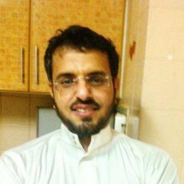 Badr Hamid, 44,