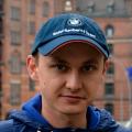 Oleg, 29, Odessa, Ukraine