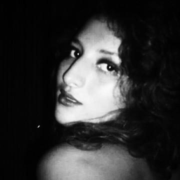ikram, 24, Rabat, Morocco