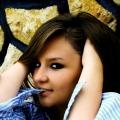 Aleksa, 25, Kiev, Ukraine