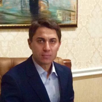 Mars, 39, Almaty (Alma-Ata), Kazakhstan