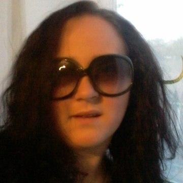 Наталія, 24, Mukachevo, Ukraine