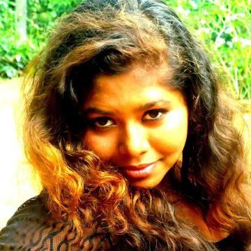 navoo, 34, Colombo, Sri Lanka