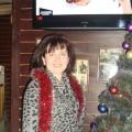 Валентина, 45, Cherkassy, Ukraine