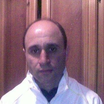Samir Skikda, 41,