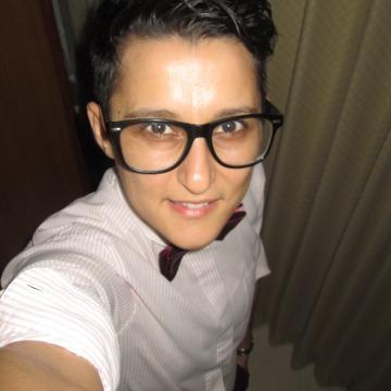 Avdiy, 34, Mueang Phuket, Thailand