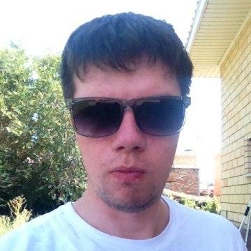 Дмитрий, 26, Astana, Kazakhstan