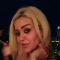 Rita yorgui, 37, Beirut, Lebanon