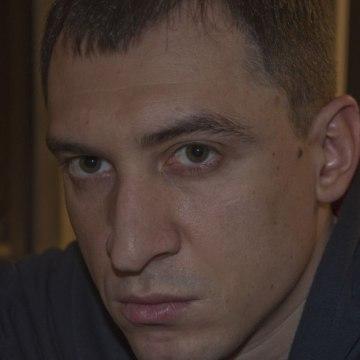 Андрей, 33, Moscow, Russia