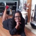 ladia, 50, Birmingham, United Kingdom