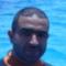 Abu Taleb, 44, Safut, Jordan