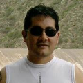 Fabricio, 43, Cordoba, Argentina