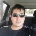 Fabricio, 42, Cordoba, Argentina