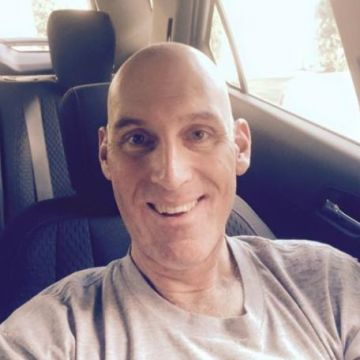 Greg, 51, Santa Rosa, United States