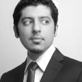 khaled, 30, Dubai, United Arab Emirates
