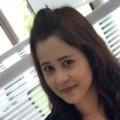 Chotika , 29, Bangkok Noi, Thailand