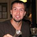 Serg, 34, Kiev, Ukraine