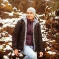 lovemedo, 25, Kathmandu, Nepal