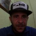 Mouloud Bejaia, 40, Bejaia, Algeria