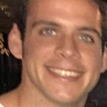 Santi Bernaldo, 32, Barcelona, Spain