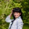 Виктория, 34, Nikolaev, Ukraine