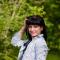 Виктория, 35, Nikolaev, Ukraine