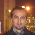 Mehrdad, 43, Moscow, United States