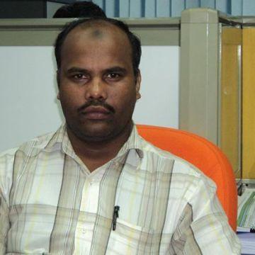 nazrul islam, 36, Dubai, United Arab Emirates