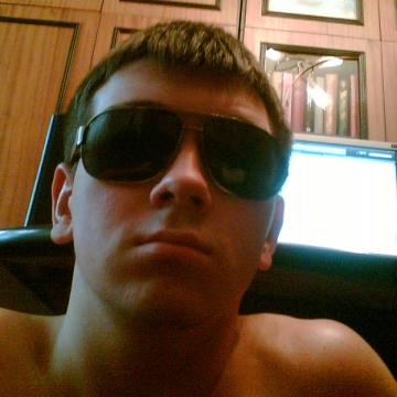 Руслан, 27, Tyumen, Russia
