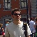 Yaroslav, 46, Daugavpils, Latvia