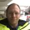 Shaun, 44, Oudenaarde, Belgium