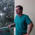 Sasha Titci, 39, Kishinev, Moldova