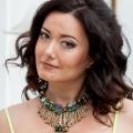 Светлана, 30, Sevastopol, Russia