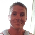 Terence P. McGuire, 34, Oceanside, United States