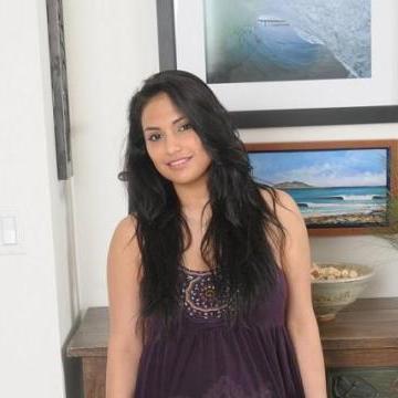 Lisa, 34, Texarkana, United States