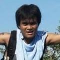 Sutonchai, 25, Hua Hin, Thailand
