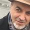 Jose Antonio Ballarin Mur, 52, Lleida, Spain