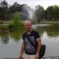 Andrea, 49, Firenze, Italy