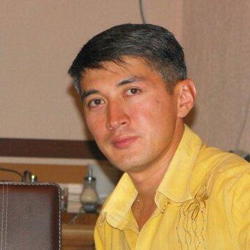 Весьмир, 41, Kyzylorda, Kazakhstan
