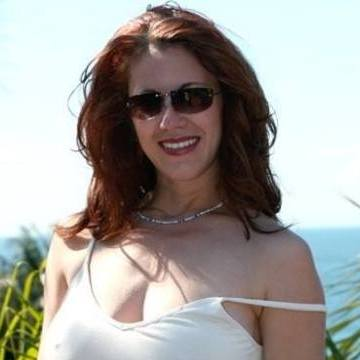 Jane, 36, Newcastle, United States